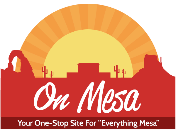 OnMesa.com