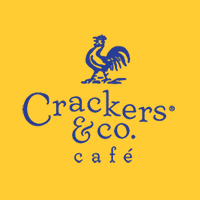 Crackers & Co. Cafe - Mesa, AZ