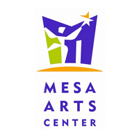 Mesa Arts Center Mesa, AZ