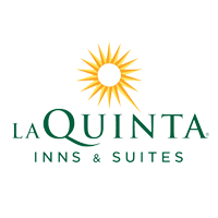 La Quinta Inn Mesa, AZ