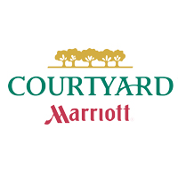 Courtyard By Marriott - Mesa, AZ